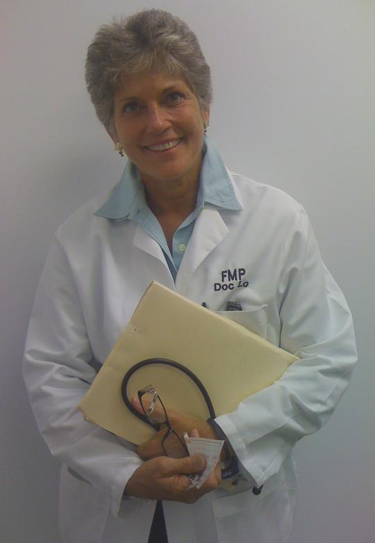 Family Medical Practitioners Virginia Beach